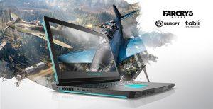 TOP 9 Laptop Gaming chất nhất