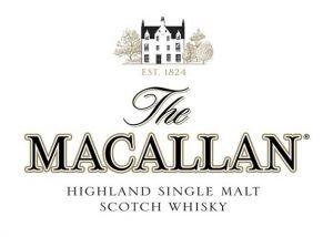 Tìm hiểu về hãng rượu Macallan